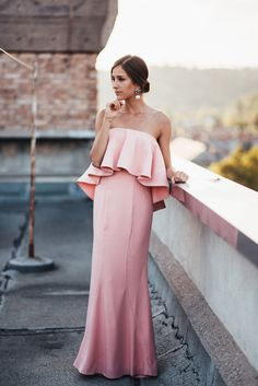 What to Wear to a Winter Wedding #RueNow