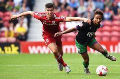 Ponturi pariuri - Bristol City vs Middlesbrough FC - Championship - Ponturi Bune