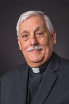 Jesuits Elect Arturo Sosa, SJ, as New Superior General | America Magazine