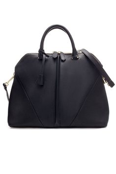 8f8a5c9bcd2 29 Delightful TIFFINIHINES handbag inspiration images | Fashion ...