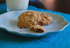 This surprise ingredient gives your cookies a nutty, Texas-style flair   Dallas Morning News