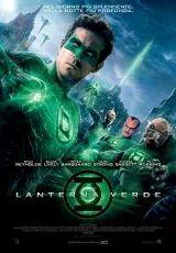 Lanterna Verde Filme Online Dublado