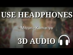😱 3d virtual horror sound effects needs headphones mp3 free