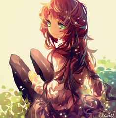 2014 12 03 691147g 753598 anime pinterest girls anime find this pin and more on wanase ol voltagebd Choice Image