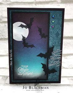 Halloween Cards, Holidays Halloween, Spooky Halloween, Halloween Themes, Halloween Clipart, Halloween 2019, Happy Halloween, Fall Cards, Christmas Cards