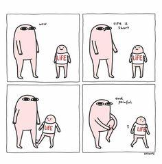 Hilarious-ketnipz-comics