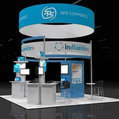 If your needs require a Exhibit Booth or Exhibit Booth like - Booth. EXHIBITMAX is the best exhibit rental company! Presentation Design, Bar Chart, Exhibit, Display, Floor Space, Billboard, Bar Graphs