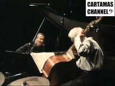 Keith Jarrett - Never let me go