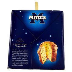 panettoni #motta a 199 su #Amazon