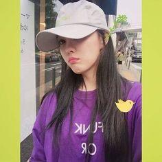 "71 Likes, 1 Comments - @yolanda31938 on Instagram: ""#T_ARA 👑  Hyomin 💕  #티아라 #은정 #지연 #효민 #소연 #큐리 #보람  #HahmEunjung  #ParkJiyeon #ParkSoyeon #JeonBoRam…"""