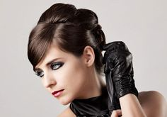 http://creativefan.com/important/cf/2012/06/easy-updos-for-medium-hair/cool-updo-hairstyle.jpg