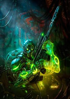 Starcraft Photo:  This Photo was uploaded by agent_adn. Find other Starcraft pictures and photos or upload your own with Photobucket free image and video...