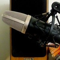 ZoneOneProduction - Audio Production Demo by Matthew Layton. on SoundCloud