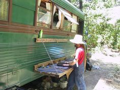 school bus gypsies | Recent Photos The Commons Getty Collection Galleries World Map App ...