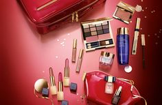 Estee Lauder | Beauty Products, Skin Care & Makeup
