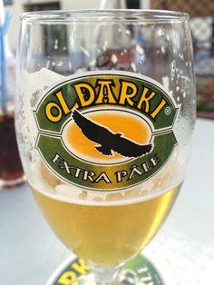 Bière basque