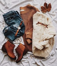 autumn and clothes  #ootd #fashion #clothing