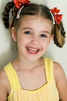 Kristina Pakarina – young actress & model from Russia. Beautiful child, dazzl… Kristina Pakarina – young actress & model from Beautiful Little Girls, Beautiful Girl Image, Cute Little Girls, Beautiful Children, Beautiful Babies, Cute Kids, Little Girl Models, Child Models, Girl Pictures