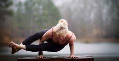 Hot Yoga of Huntsville