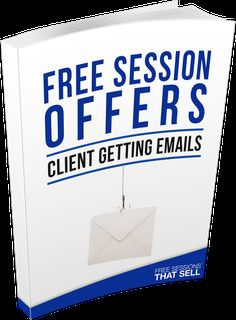 """If you're looking for """"client acquisition"""" as a marketing agency or consultant, here's a collection of our best email campaigns for getting high-ticket clients. Marketing Automation, Marketing Plan, Best Email, Email Campaign, Insight, Social Media, How To Plan, Business, Amazing"""