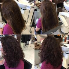 #newhaircolor #newhaircut #coiffurecitylangenthal #unschlaghaarschön #schwarzkopfproch #igoraroyal Long Hair Styles, Beauty, Hairstyle, Long Hairstyle, Long Haircuts, Long Hair Cuts, Beauty Illustration, Long Hairstyles