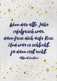 ★ New Year's greetings ★ Find this and other beautiful, funny and emotional Sayings for the New Year on Roombeez! Pinner MaBa Quelle marion_bachmann Bildgröße 735 x 1102 Boardname Grüsse zu Weihnachten & Neujahr Ansichten 25 New Year Wishes, New Year Greetings, Birthday Greetings, Funny Greetings, New Years Eve Quotes, Quotes About New Year, Nouvel An Citation, New Year's Eve Cocktails, Merry Christmas And Happy New Year