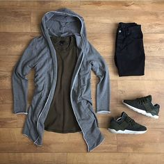 WEBSTA @ wdywt - or: #WDYWTgrid by @kylescropper#mensfashion #outfit…