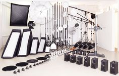Image detail for -basics of photography studio equipment photography studio equipment ...