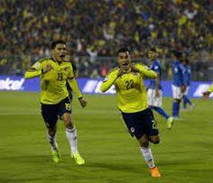 JP no Lance: Copa América 2015: Em um péssimo jogo, Brasil perd...