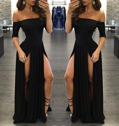 Find More at => http://feedproxy.google.com/~r/amazingoutfits/~3/RG9epPUa6Ig/AmazingOutfits.page