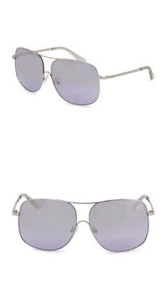 Ochelari de soare - Guess. Colectie:Primavara/Vara Sex:Femeie Lentile:nuantate Rama:metal Latime punte, mm:13 Lungime brat, mm:140 Diametru lentile, cm:62 Protectie:UV2 Logo:da Toc original:da #100200 #Accesorii #Femeie #Gri #Guess #NOSIZE #Ochelaridesoare #Primavara/Vara #Guess Mirrored Sunglasses, Pilot, Fashion, Moda, Fashion Styles, Pilots, Fashion Illustrations