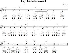 Goes the Weasel Ocarina Tab Ocarina Tabs, Ocarina Music, Music Sheets, Sheet Music, Pop Goes The Weasel, Music Tabs, Never Stop Learning, Music Stuff, Flute