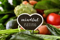 Descubra o que é Mindful Eating e melhore a sua alimentação!
