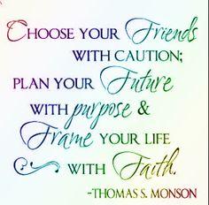 Graduation quote!