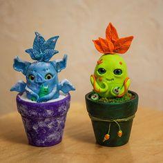Furrykami - handmade toys and dolls   VK