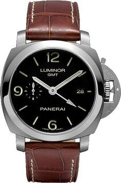Panerai Luminor PAM00320