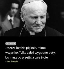 In a Turkish man shot Pope John Paul II four times but didn't kill him. After the Pope recovered, he visited the assassin in prison & forgave him. The assassin was pardoned at the Pope's request. Weird Facts, Fun Facts, Juan Pablo Ll, Life Motivation, Some Words, Motto, Positive Vibes, Einstein, Quotations