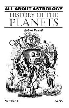 History of the Planets by Robert A. Powell, http://www.amazon.co.uk/dp/093512702X/ref=cm_sw_r_pi_dp_6GACrb0DDTFEA