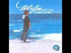 Nilüfer - Dinle Sevgili (1988)