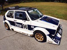Golf-1-Racing-Car (2)