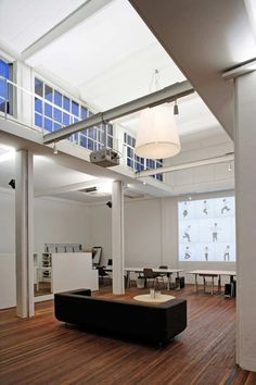 xl office space great city architecture atlassian offices studio sarah willmer