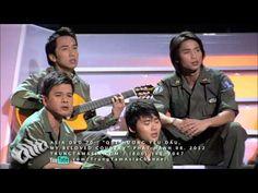 NHỚ MẸ - Quốc Khanh, Đan Nguyên, Nguyên Khang, Cardin, Đoàn Phi, Mai Thanh Sơn - YouTube