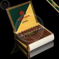 Montecristo Open Junior (Box of 20) - Cuban Cigars @ Hit Cigars   #cigar #cigars #cigar #cigars #cubancigar #cubancigars #habanos #cigaraficionado #cigarlife #cigarporn #cigarsociety #cigarworld #cigarlife #cigarlifestyle #cigaroftheday #cigarculture #cigarboss #cigarians #cigarsnob #bolivar #cohiba #cuaba #diplomaticos #juanlopez #hoyodemonterrey #hupmann #montecristo #partagas #punch #ramonallones #romeoyjulieta #sanchopanza #trinidad #gotrare #charuto #zigarren #botl #cuban #smoking