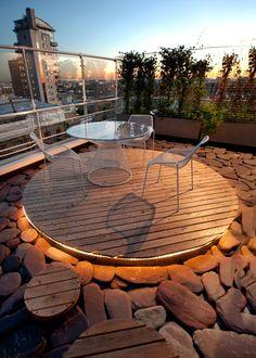 roof-garden-ideas-016