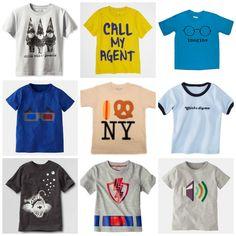 Boys-Graphic-Tees-Summer-2013-t-shirts.jpg (2000×2000)