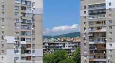 O zmene farby balkóna či lodžie nemôžete rozhodovať sami | Gazduj.sk