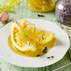 Korn, Cantaloupe, Eggs, Fruit, Breakfast, Preserve, Vegan, Morning Coffee, Egg