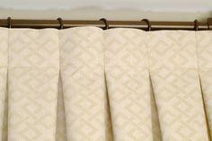 Modelos de Cortinas   Fabrics