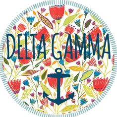 I was a Delta Gamma at MU and it made my time in college so amazing!