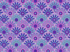 """""""Spring Violets"""" by dottie Lipski httpwww.instagram.comdotlipski"""
